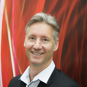 John Meredith is a Senior Project Manager with RDT Pacific, based in Rotorua New Zealand